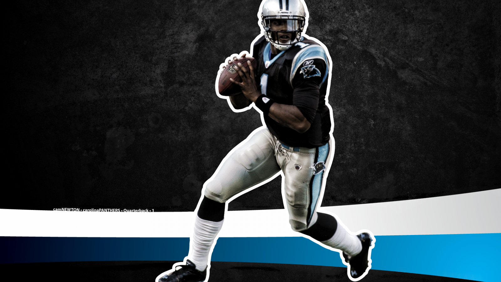 Cam Newton Wallpapers HD Wallpapers