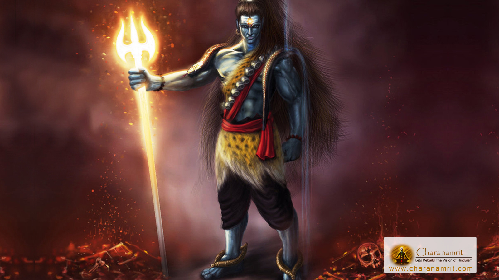 Free Download Lord Shiva Angry Hd Wallpapers 1080p On Share Online Lord Shiva 1600x1000 For Your Desktop Mobile Tablet Explore 43 Angry Backgrounds Angry Backgrounds Angry Birds Wallpaper Angry Beavers Wallpaper