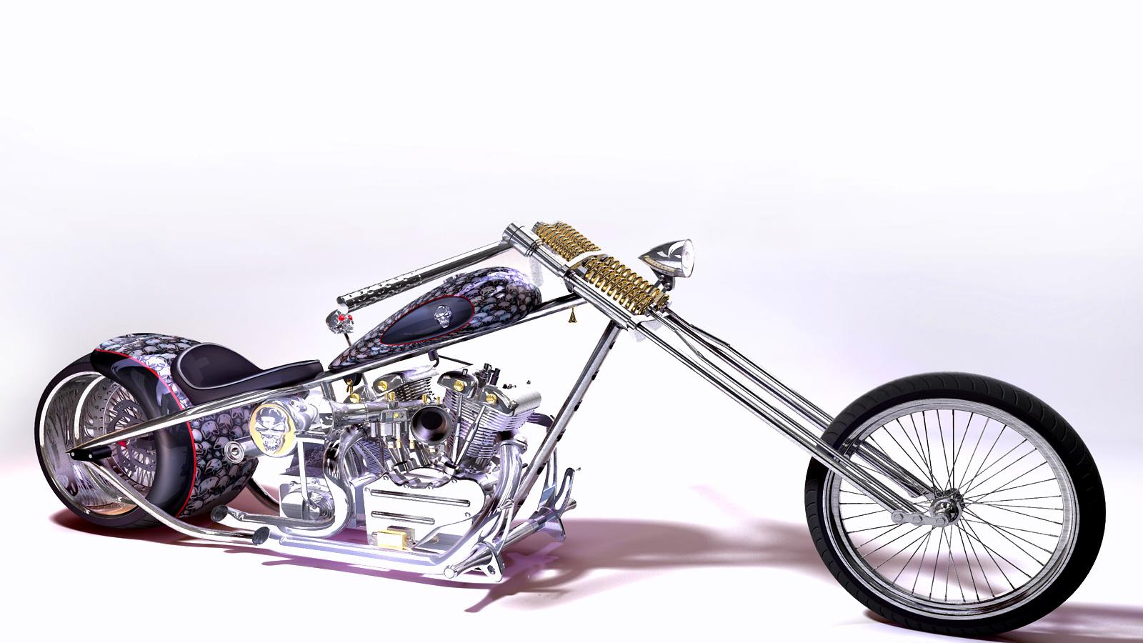 Free Download Free 3d Bike Motor Bike Wallpapers Download