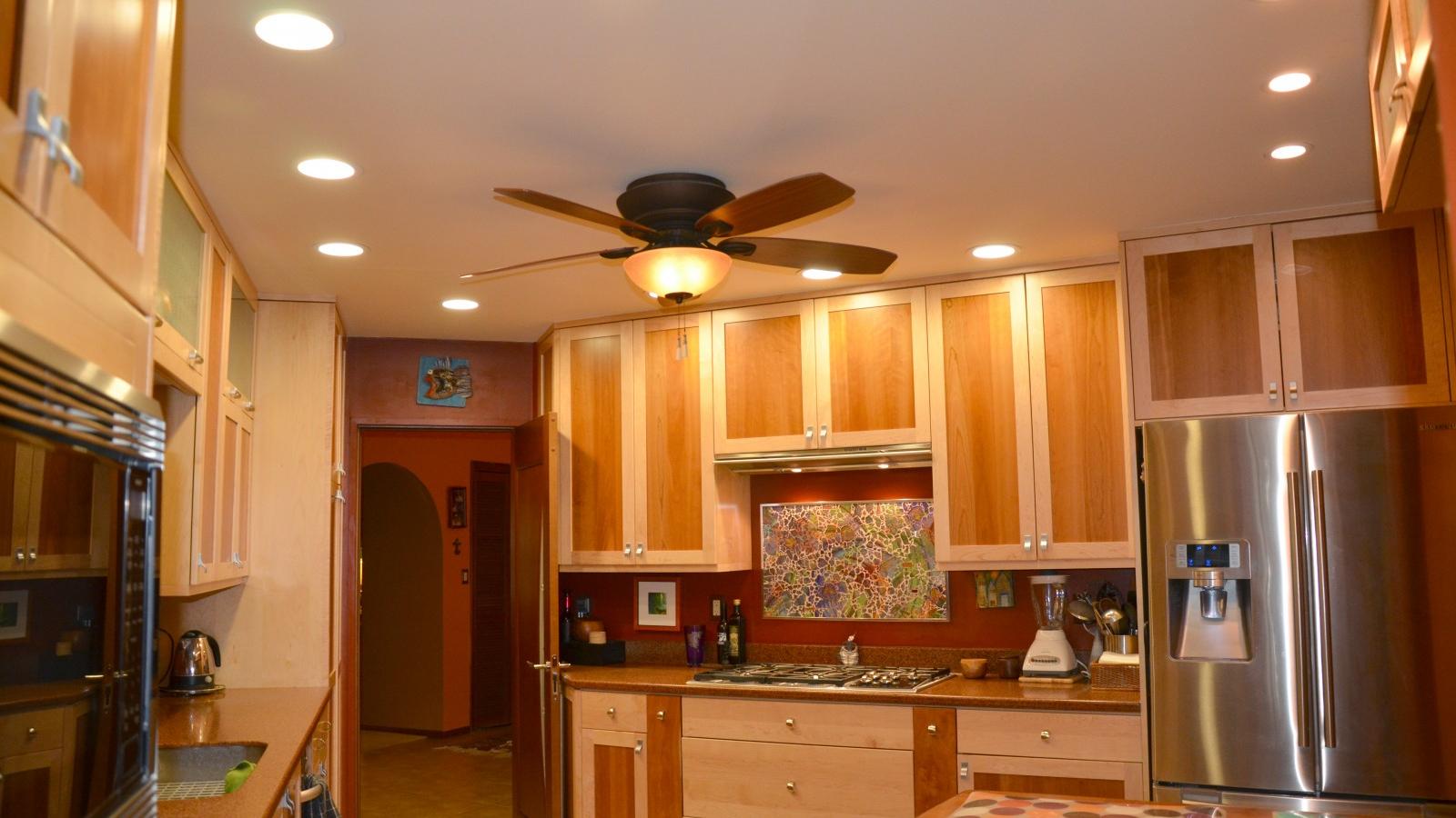 Houzz Kitchen Lighting Ceiling Lights