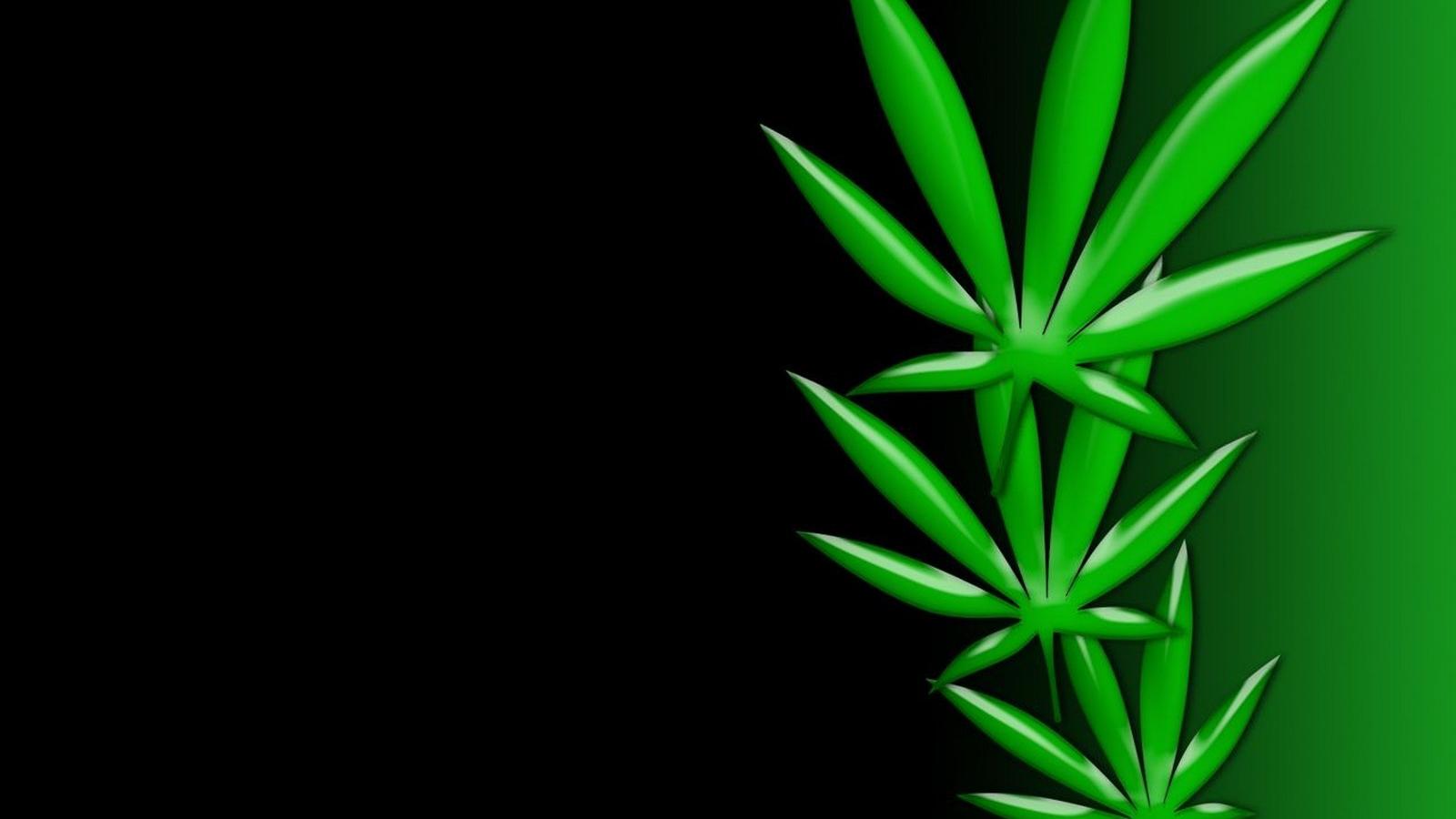Free Download Weed Poster Wallpaper Art Weedpad Wallpapers