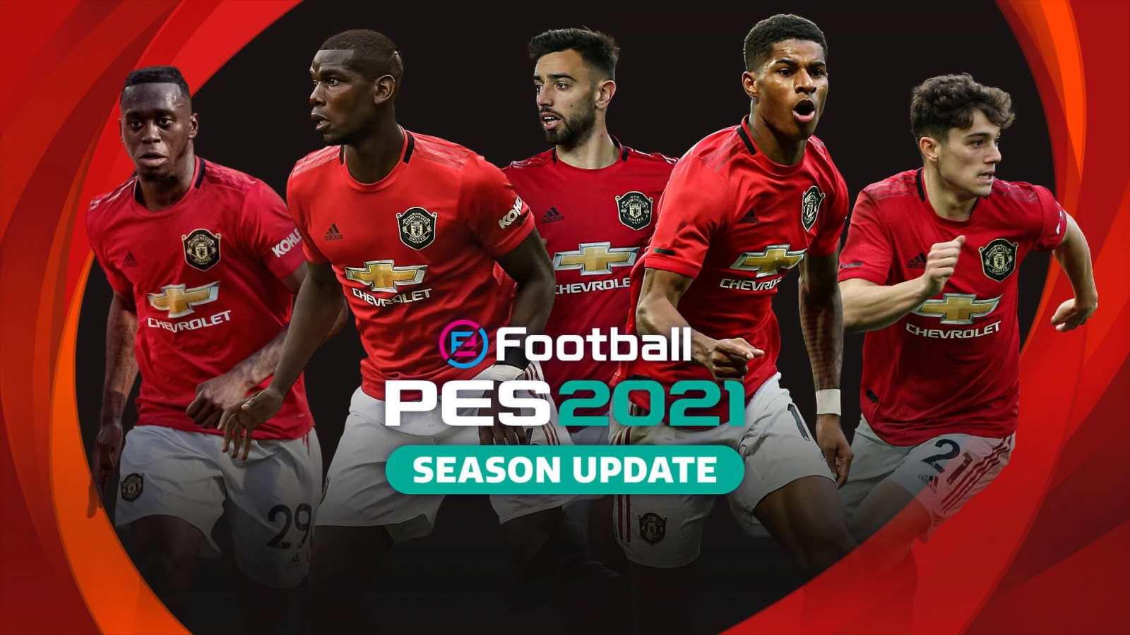 Free Download Manchester United 2021 Team Wallpapers 1920x1080 For Your Desktop Mobile Tablet Explore 42 Manchester United 2021 Wallpapers Manchester United Wallpaper Free Manchester United Wallpaper Manchester United Hd Wallpapers