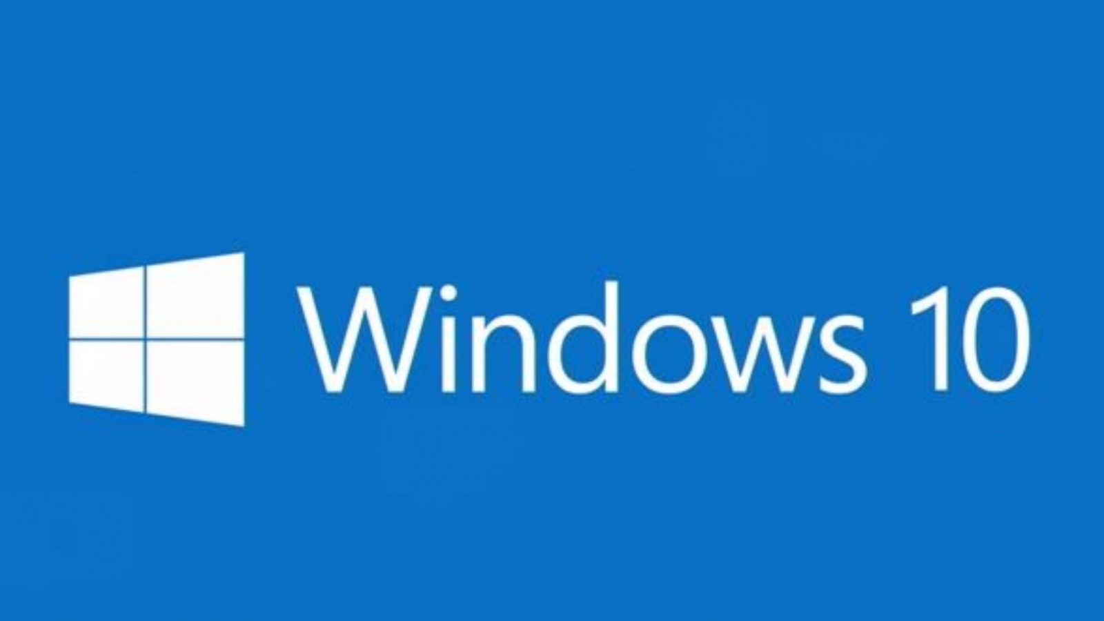 Free download 2560x1024 Wallpaper windows 10 technical