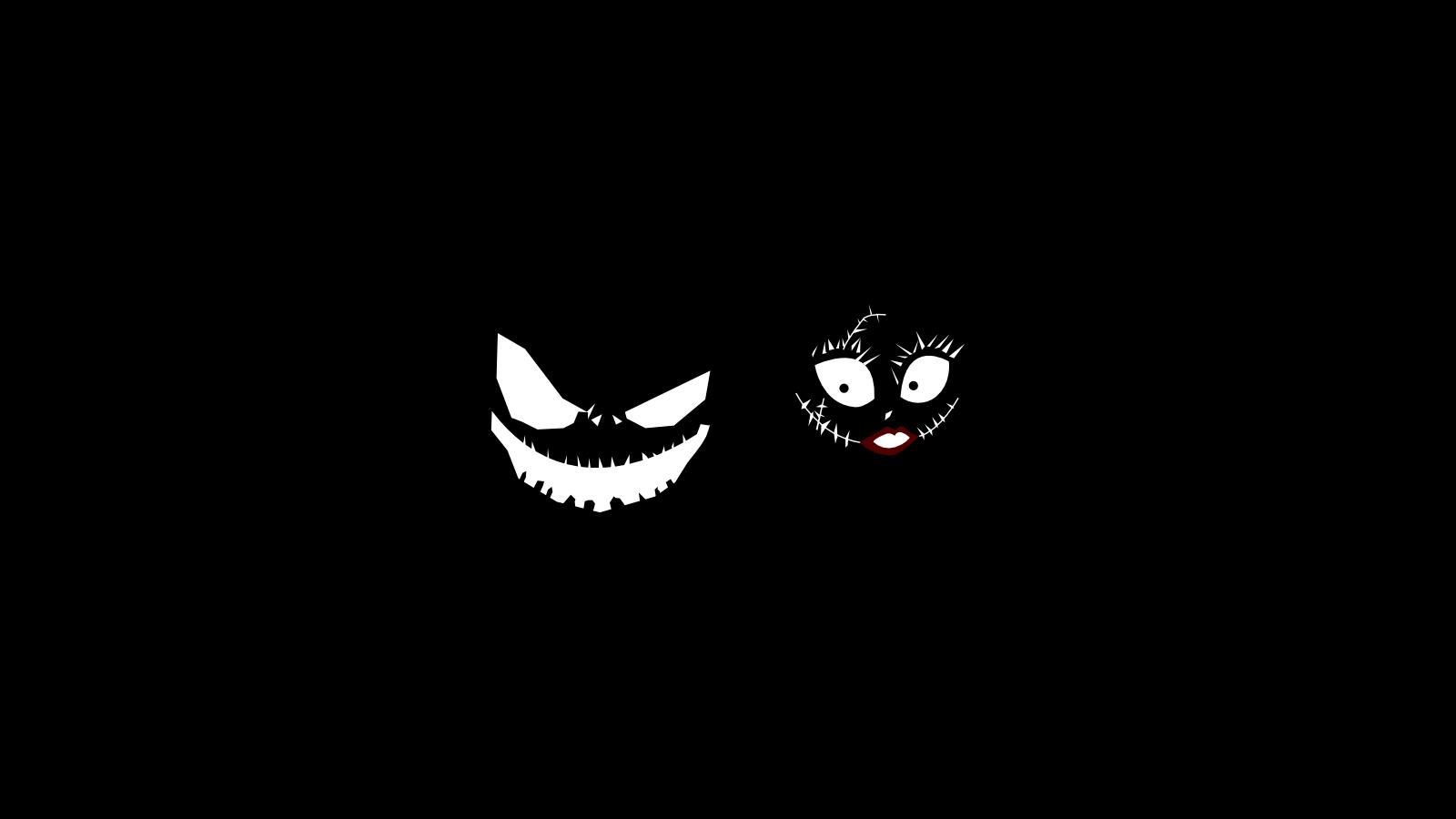 Free Download Nightmare Before Christmas Halloween Wallpaper