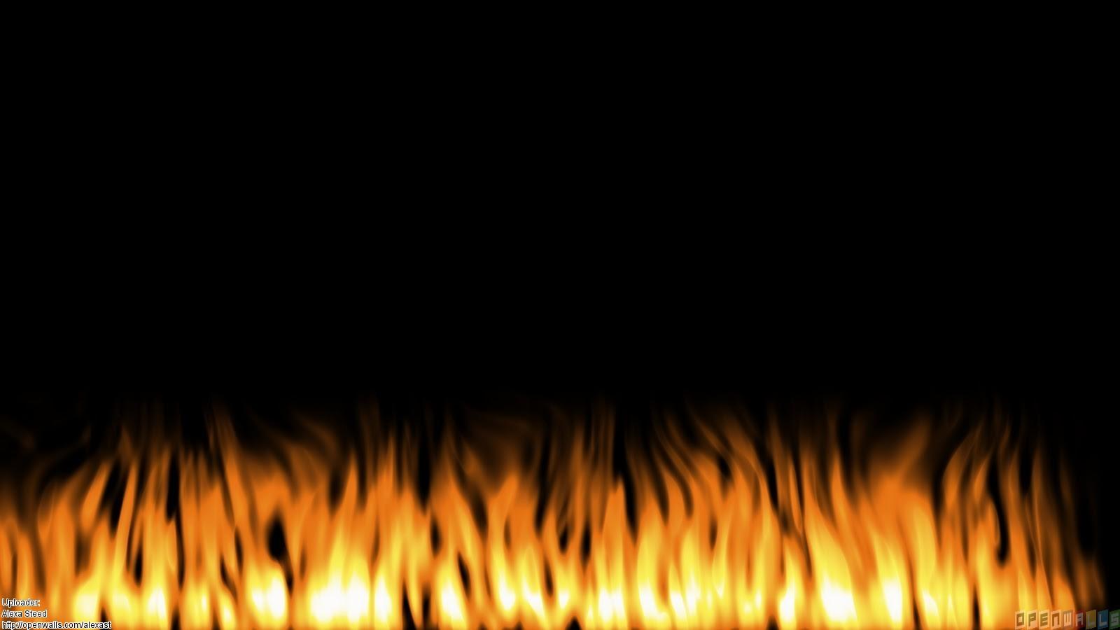 Free Download Flames On The Black Background Wallpaper 6830 Open Walls 1600x900 For Your Desktop Mobile Tablet Explore 72 Flame Wallpaper Calgary Flames Wallpaper Calgary Flames Iphone Wallpaper Calgary Flames Desktop Wallpaper