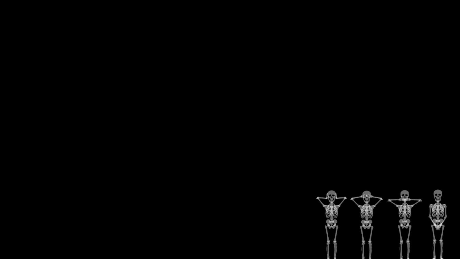 Free Download Skeleton Backgrounds Tumblr 1680x1050 For Your Desktop Mobile Tablet Explore 49 Skeleton Wallpaper Tumblr Skeleton Wallpaper Tumblr Skeleton Wallpaper Skeleton Wallpapers