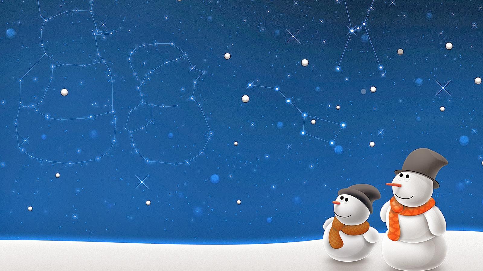 Sfondi Natalizi Tablet.Free Download Sfondi Natalizi Per Tablet Android Christmas Wallpaper