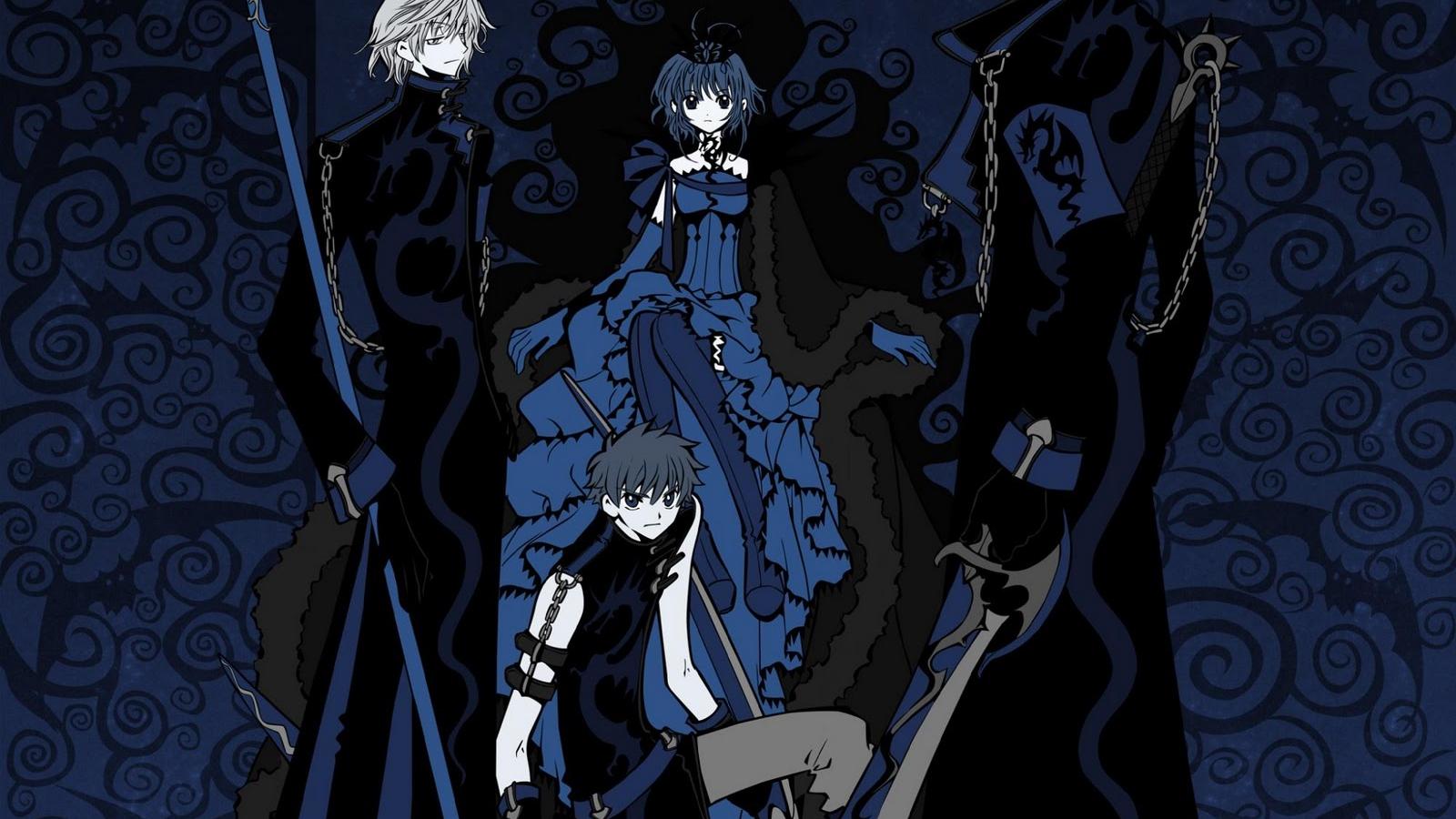 Free Download Kane Blog Picz Anime Wallpaper Reddit