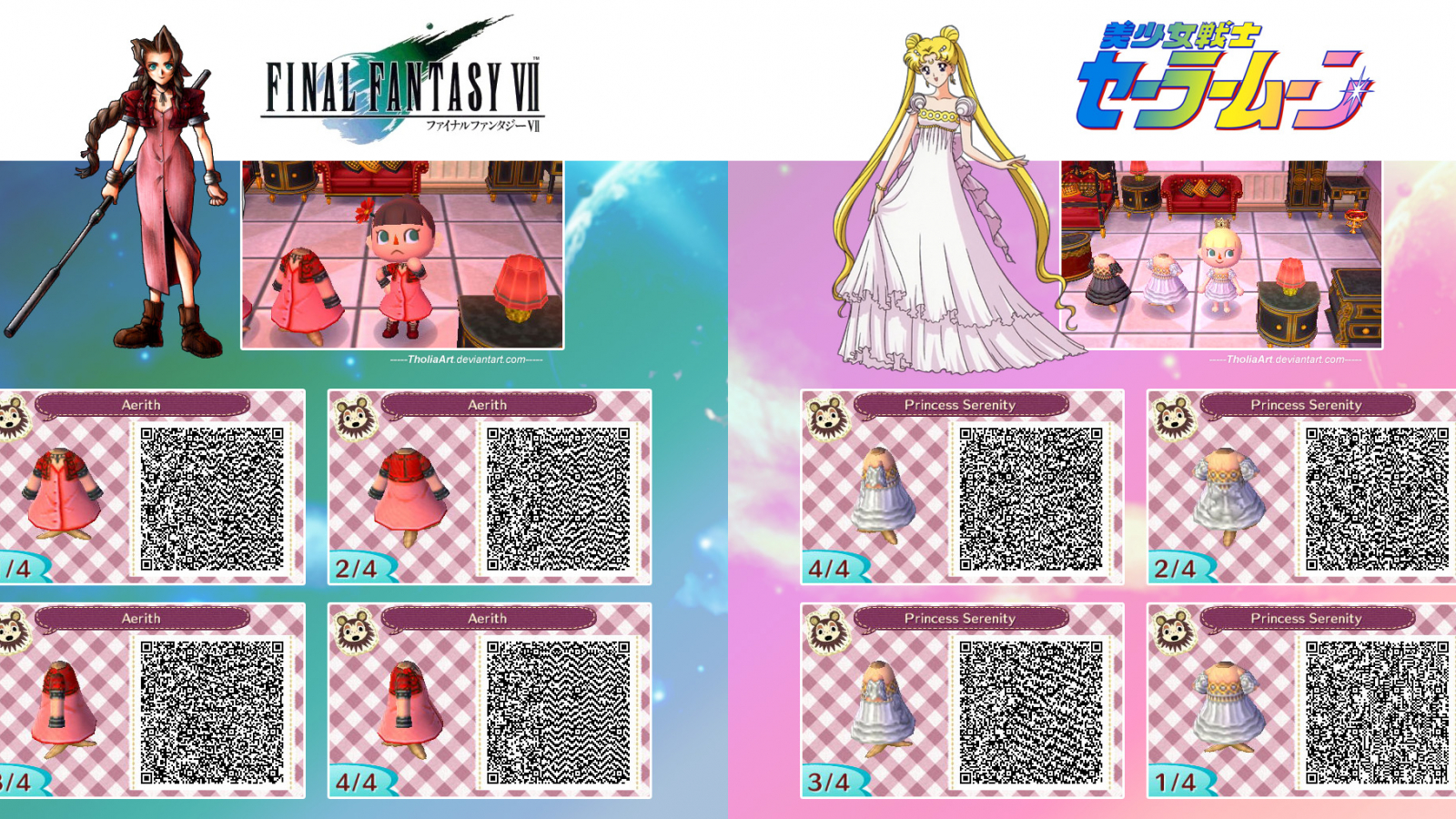 Free Download Animal Crossing Qr Codes Cute Paths Qr Codes For Animal Crossing 2048x1024 For Your Desktop Mobile Tablet Explore 47 Animal Crossing Wallpaper