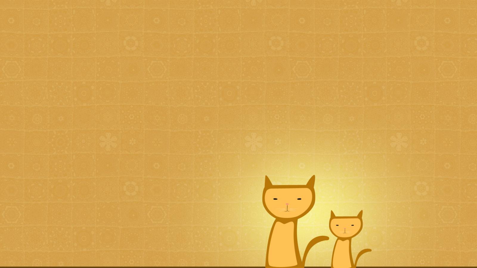 Free Download Cute Kitten Cartoon Wallpaper Comics Desktop Background Cartoon 1680x1050 For Your Desktop Mobile Tablet Explore 46 Cute Cartoon Cat Wallpaper Cute 3d Wallpaper 3d Cute Wallpapers For
