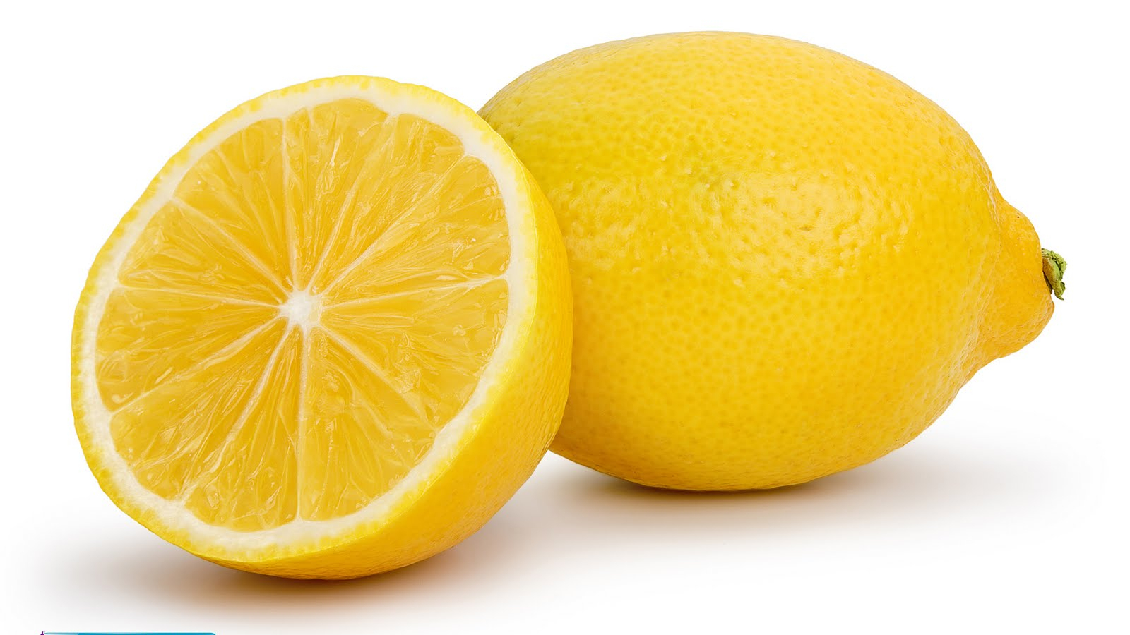 Free Download Cute Backgrounds And Wallpapers Fresh Lemon Hd