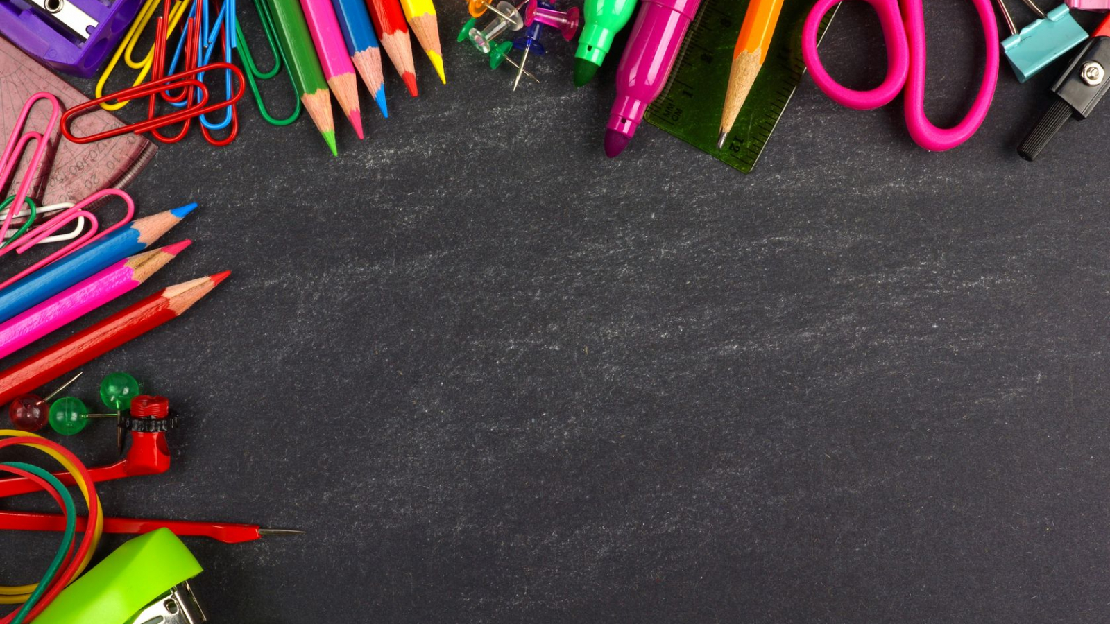 Free download Background Craft Lessons [1678x1119] for ...