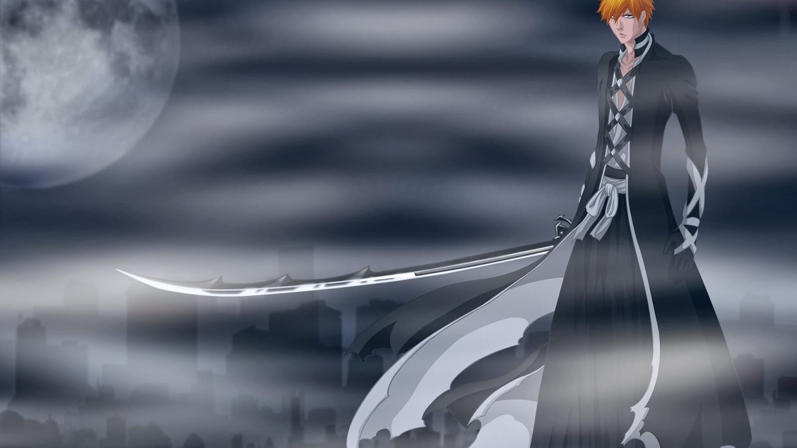 Free Download Pantalla Anime Escritorio Hd Wallpaper