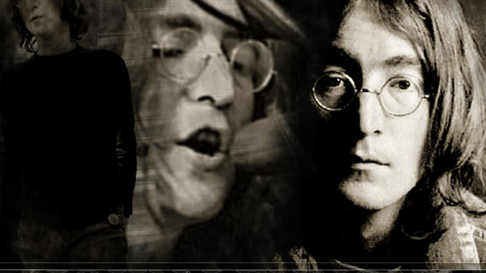 John Lennon Imagine 23 Widescreen Wallpaper 1600x1200 Download Resolutions Desktop 1600x900