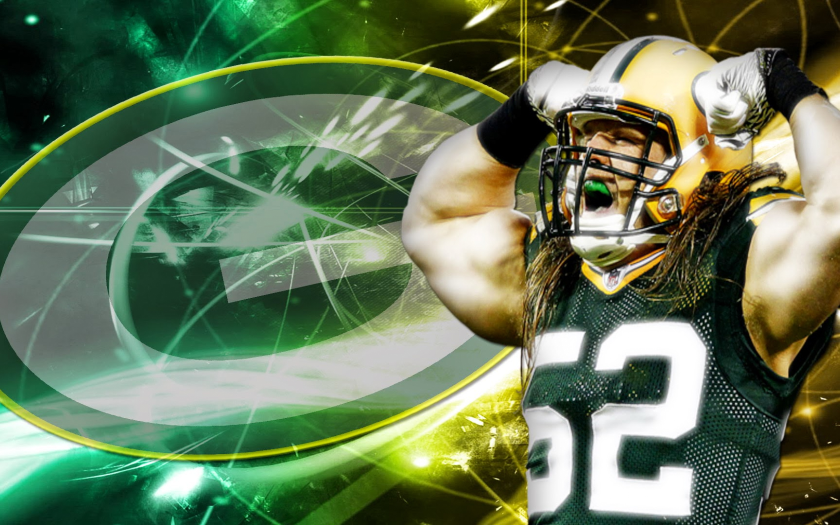Free Download Green Bay Packers Computer Wallpaper Green Bay