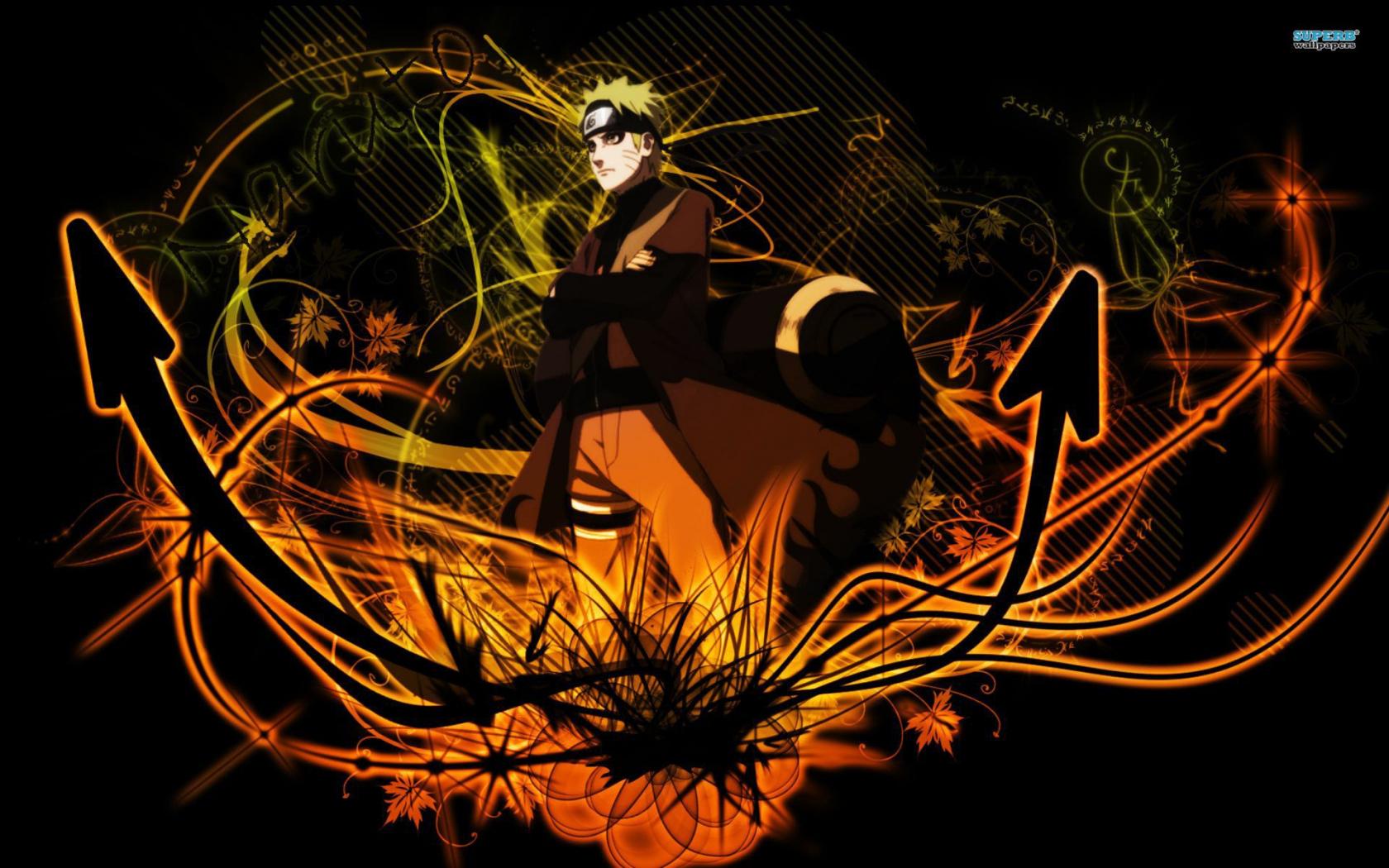 Free Download Gambar Naruto Shippuden Terbaru