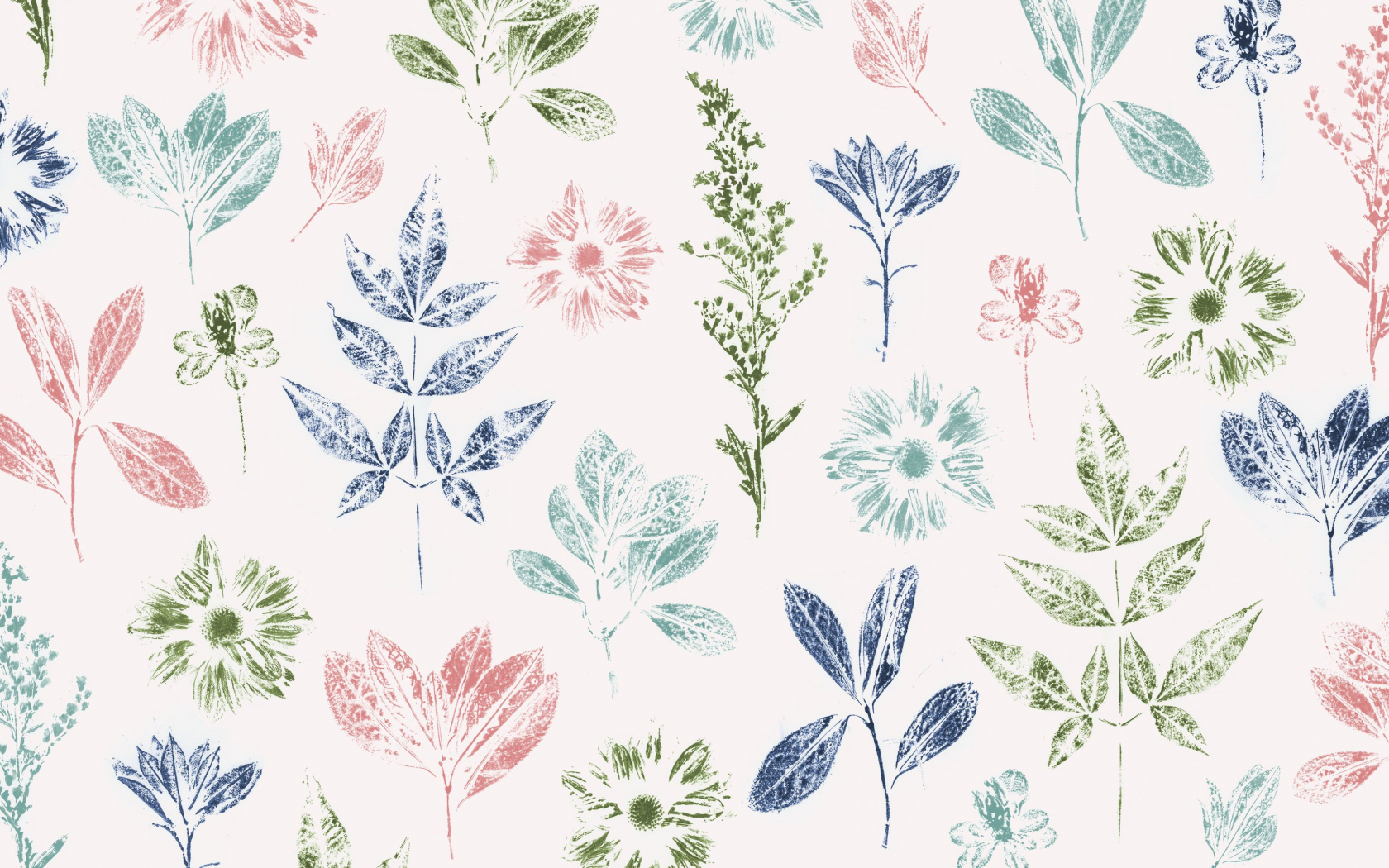 Free Download Floral Computer Wallpapers Top Backgrounds Prime