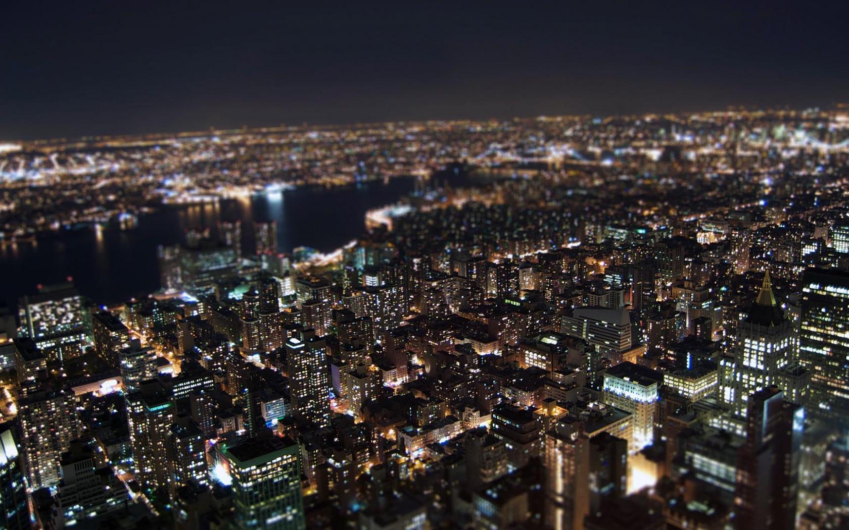 Free Download New York Night Hd Wallpaper Fullhdwpp Full Hd
