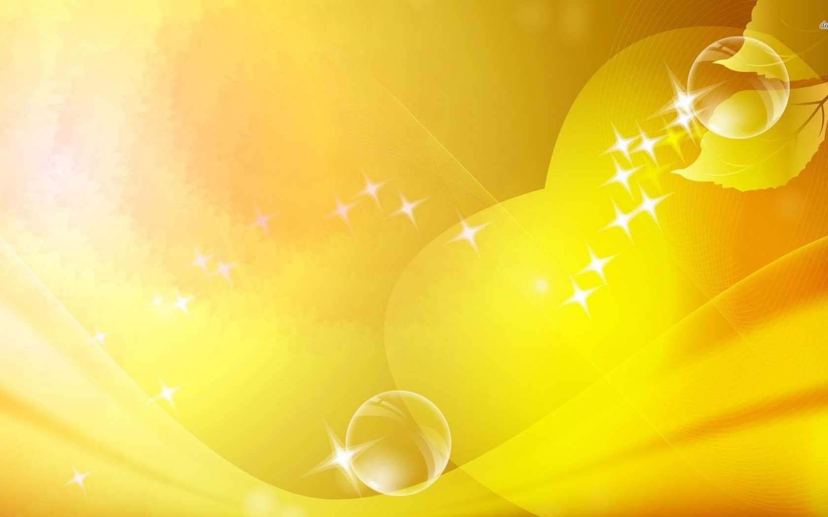 Free Download You Are My Sunshine Wallpaper 1920x1080 For Your