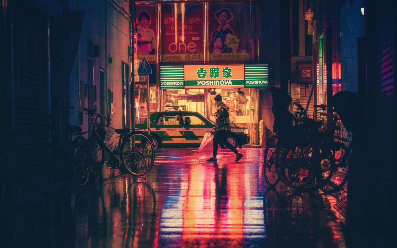 Free Download Japanese Street Wallpapers Top Japanese Street Backgrounds 2048x1362 For Your Desktop Mobile Tablet Explore 48 Japanese Anime Street 1080p Wallpapers Japanese Anime Street 1080p Wallpapers Japanese Anime
