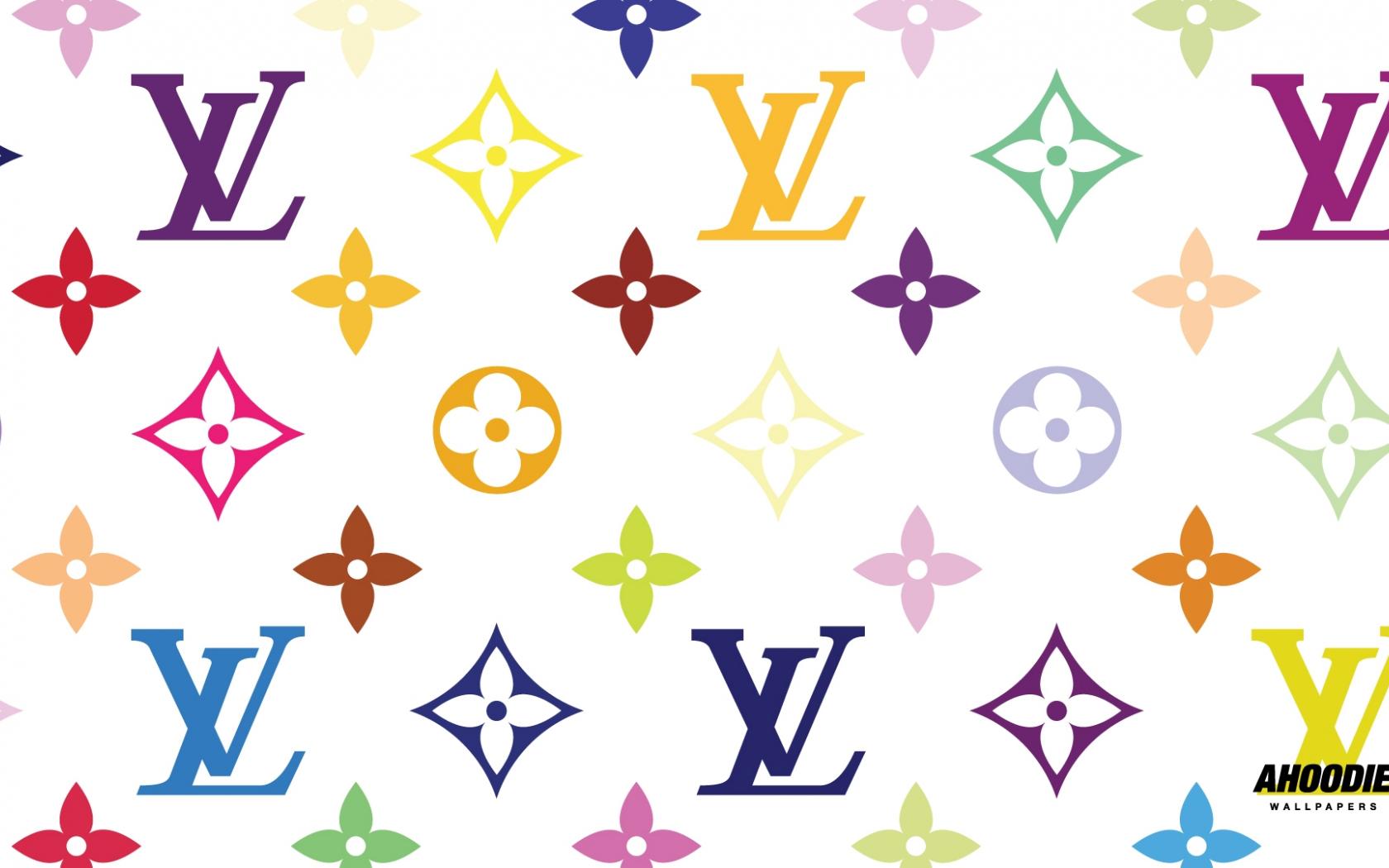 Hd Wallpapers Louis Vuitton Wallpaper