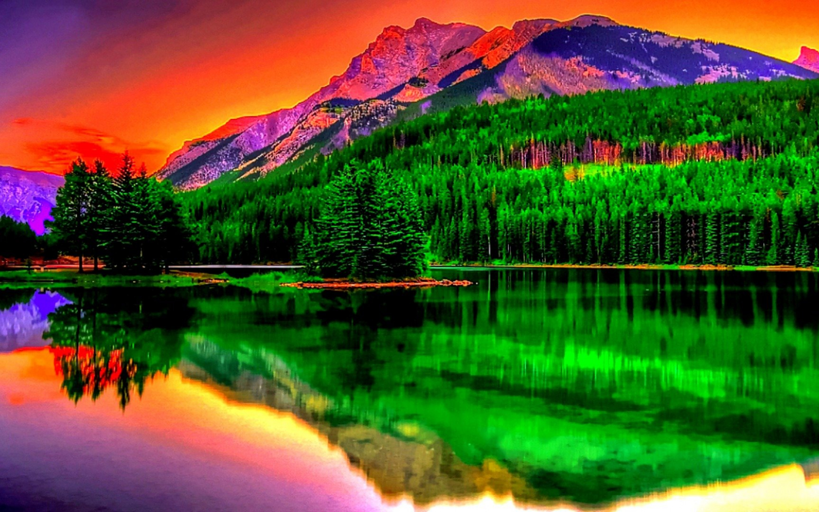 Free Download High Resolution Cool Nature Full Hd 1080p