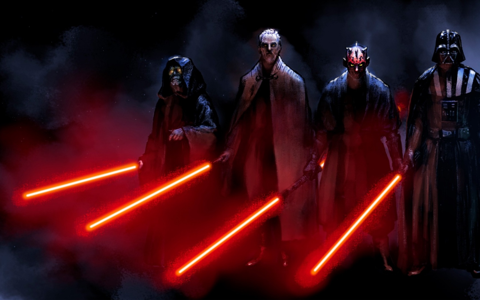 Free Download 1680x1050 Star Wars Sith Desktop Pc And Mac Wallpaper 1680x1050 For Your Desktop Mobile Tablet Explore 50 Star Wars Mac Wallpaper Star Wars Logo Wallpaper Star Wars