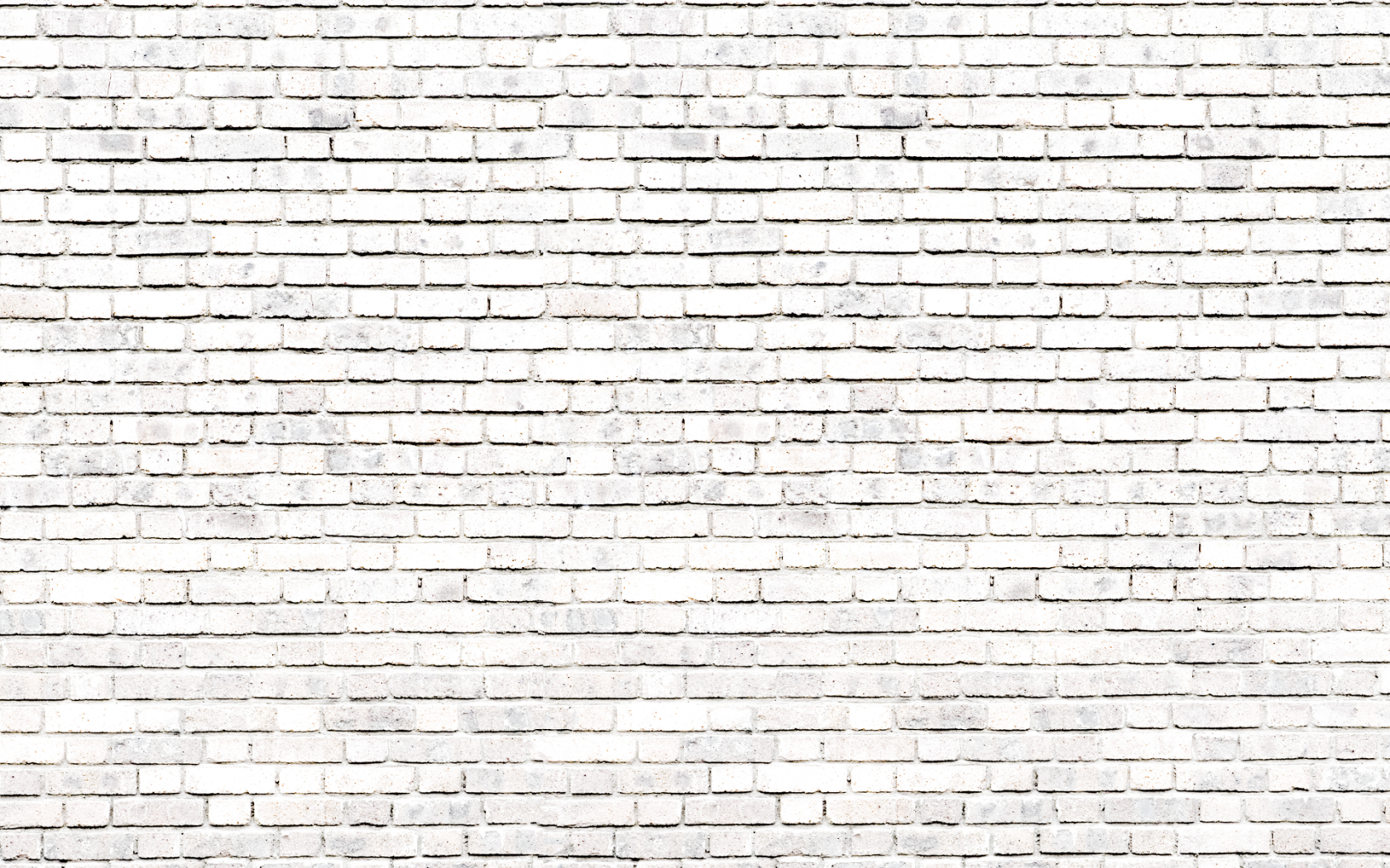 Free Download White Brick Background Hd Hd Wallpapers On Picsfaircom 2000x1200 For Your Desktop Mobile Tablet Explore 46 Brick White Wallpaper Faux Brick Wallpaper Brick Wallpaper Home Depot Wallpaper