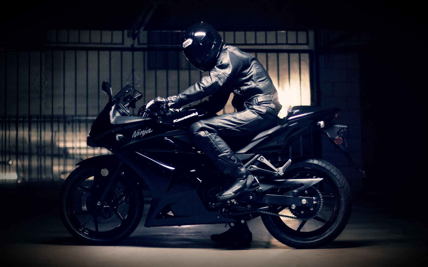1920x1080px Kawasaki Ninja 300 Wallpapers WallpaperSafari