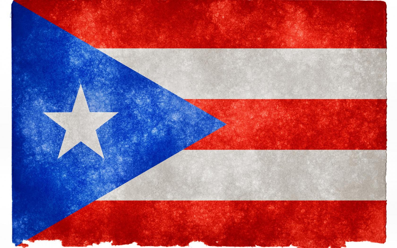 Free Download Puerto Rican Wallpapers 1800x1218 For Your Desktop