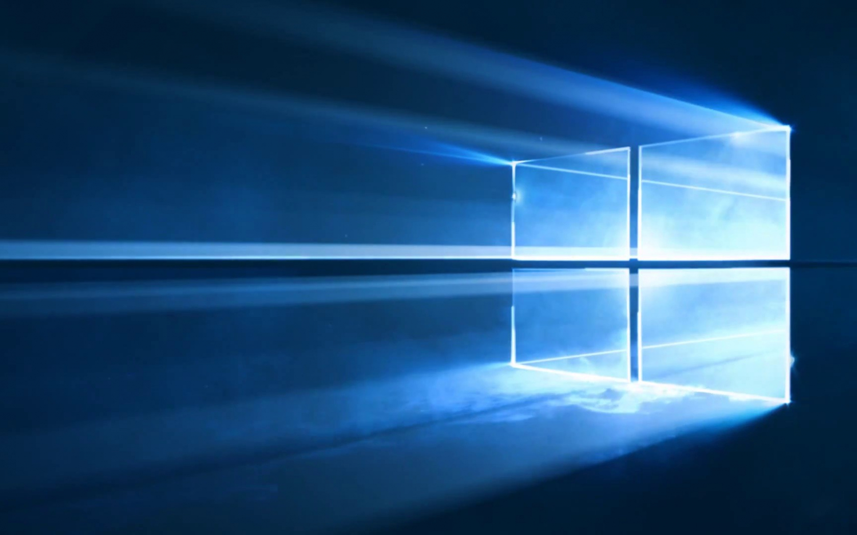 Free Download Microsoft Reveals The Official Windows 10