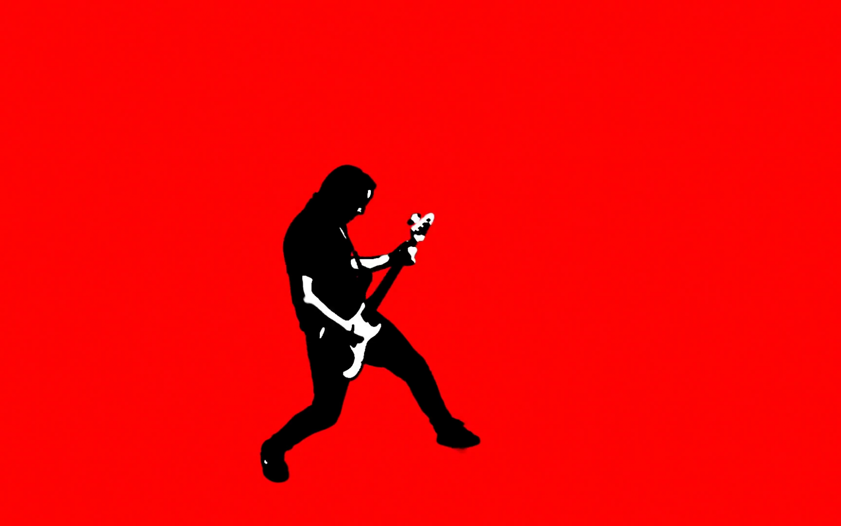Free Download Rockstar Flipping His Guitar On Red Background Totally Awesome 1920x1080 For Your Desktop Mobile Tablet Explore 41 Rockstar Background Rockstar Games Wallpaper Rockstar Wallpaper Rockstar Wallpapers