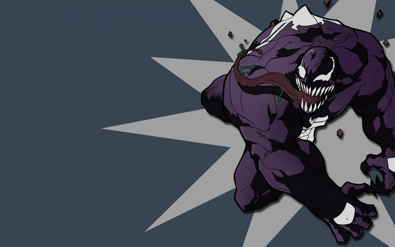 Free Download Venom Hd Wallpaper Fullhdwpp Full Hd Wallpapers