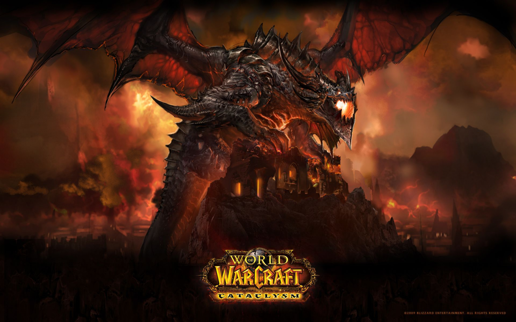 Free Download World Of Warcraft 1080p Hd Wallpaper 1920x1200 For Your Desktop Mobile Tablet Explore 45 Hd Wow Wallpapers Blizzard Wallpaper Wow Wallpapers 1366x768 Wow Hd Wallpapers 1600x1200