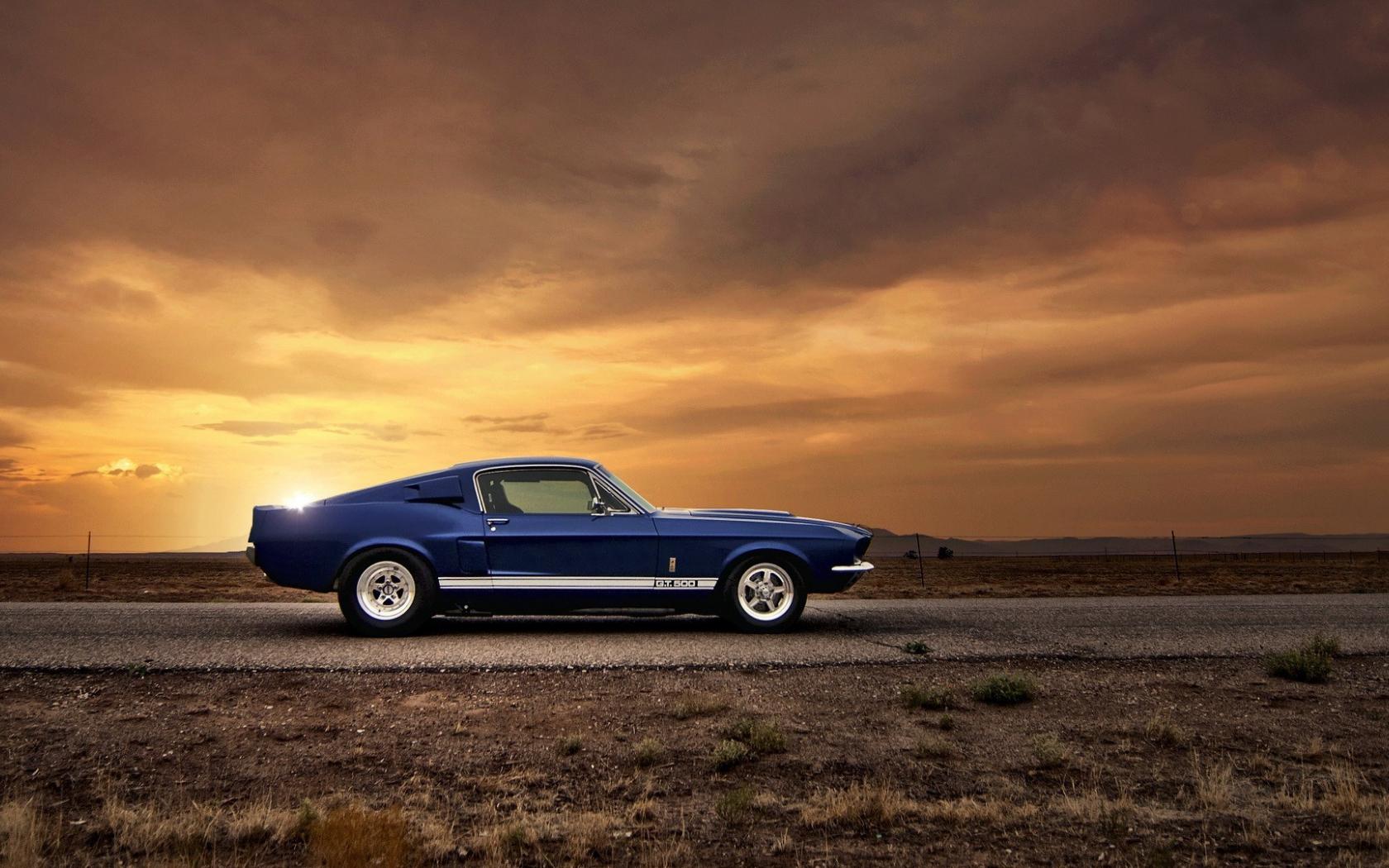 Download Muscle Car Wallpapers Archives Hd Desktop Wallpapers 4k Hd
