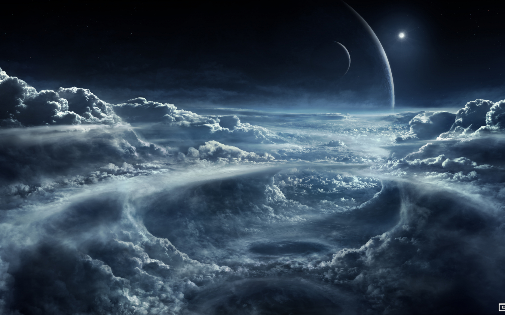 Free Download 4k Space And Clouds Wallpaper 4k Wallpaper Ultra Hd 4k Wallpapers 4096x2304 For Your Desktop Mobile Tablet Explore 42 4k Space Wallpaper Super Hd Wallpapers 3840x2160 Wallpaper
