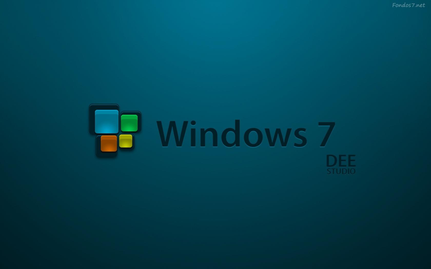 descargar window 7 ultimate