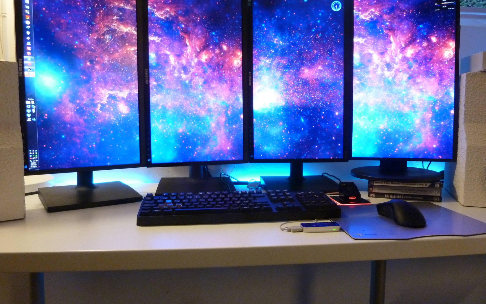 Free Download Cool Computer Monitor Computer Setup 3120x2340 For Your Desktop Mobile Tablet Explore 45 Cool Wallpapers For Computer Screen Free Spring Desktop Wallpaper Free Awesome Desktop Wallpaper Spring