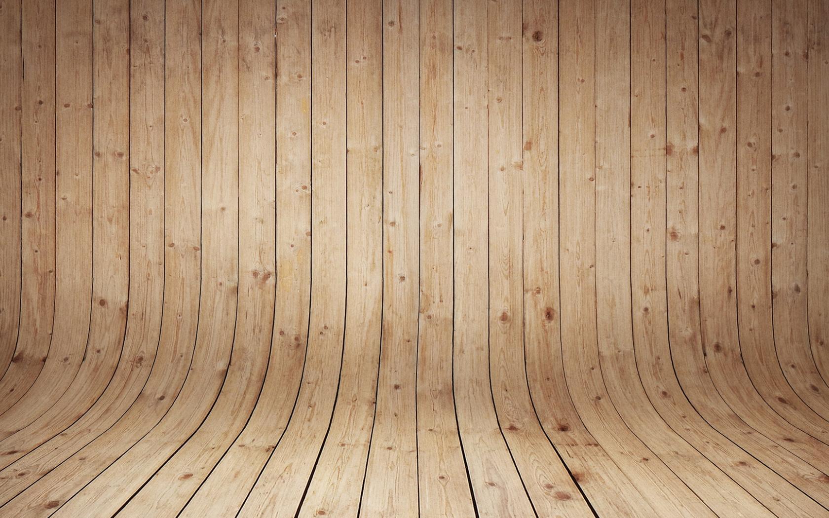 Free download Desktop Wood Wallpaper HD