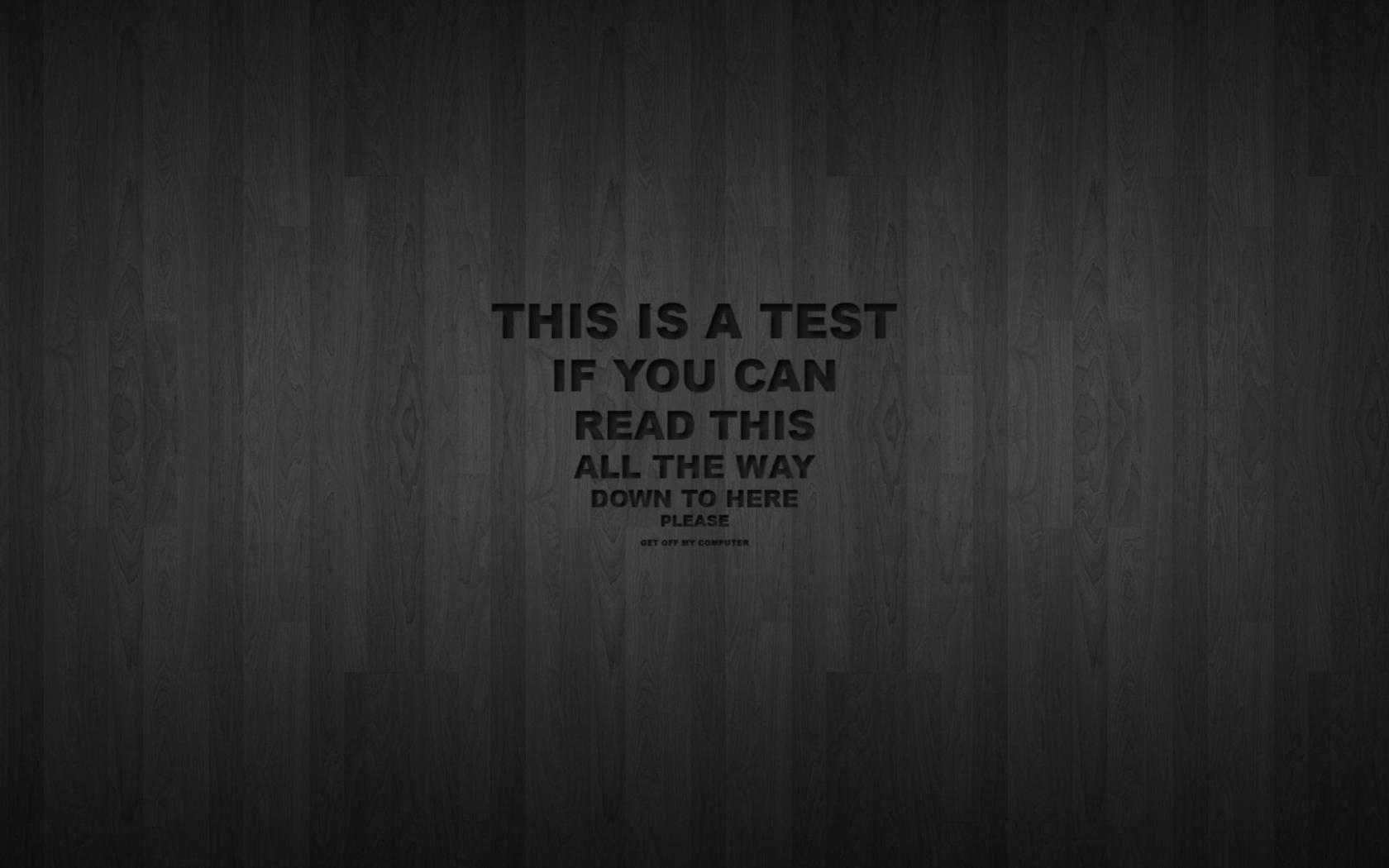 Free Download Dark Text Humor Funny Textures 1920x1080 Wallpaper
