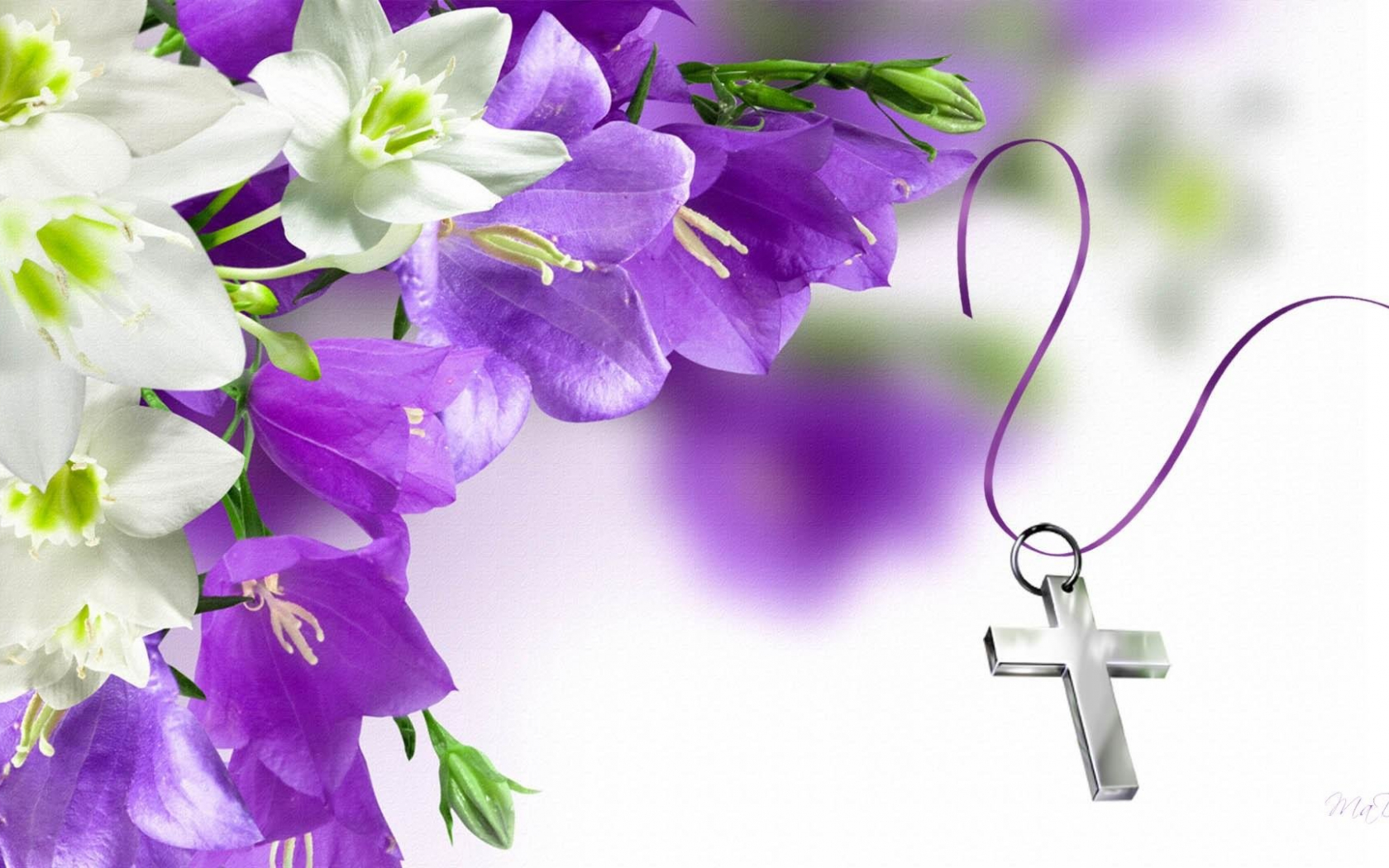 Free Download Download Easter Wallpaper Id324617 Full Hd 1080p For