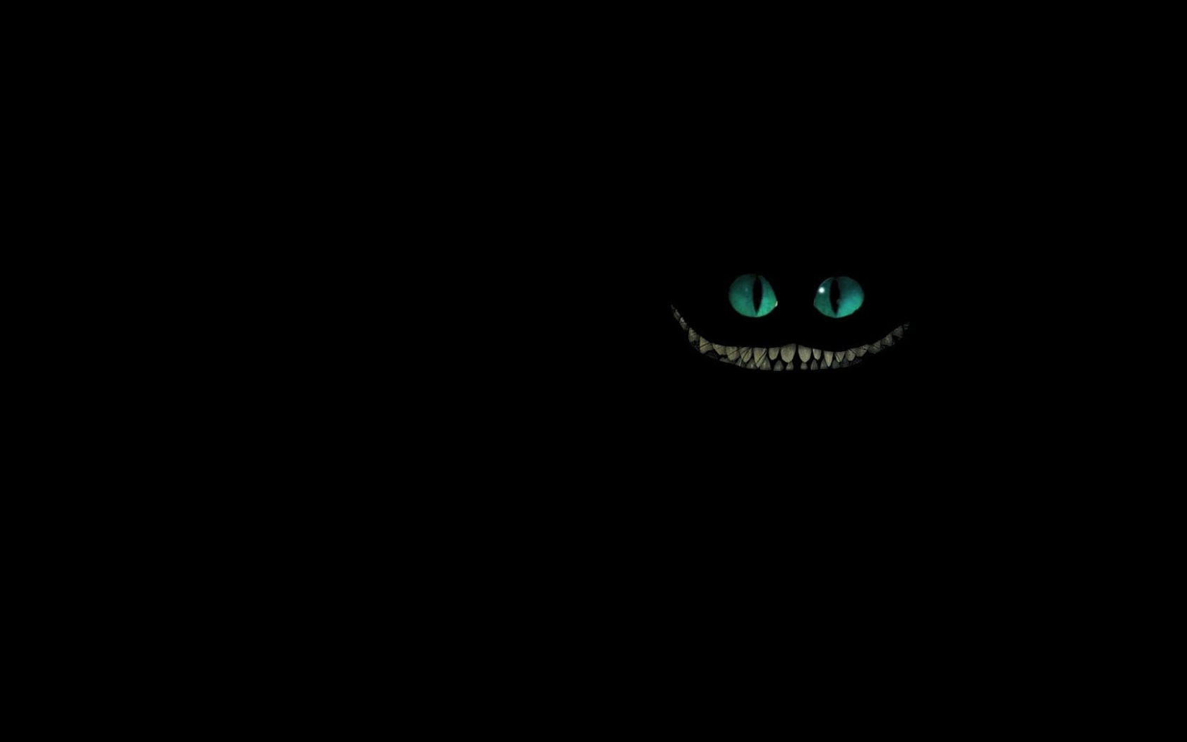 Free Download Alice In Wonderland Cheshire Cat Cats Wallpaper 76885 1920x1080 For Your Desktop Mobile Tablet Explore 45 Cheshire Cat Wallpaper For Laptop Cheshire Cat Live Wallpaper Cheshire Cat