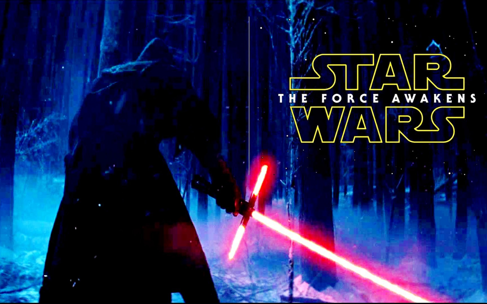 Free Download 1star Wars Force Awakens Wallpaper 1920x1080 629172