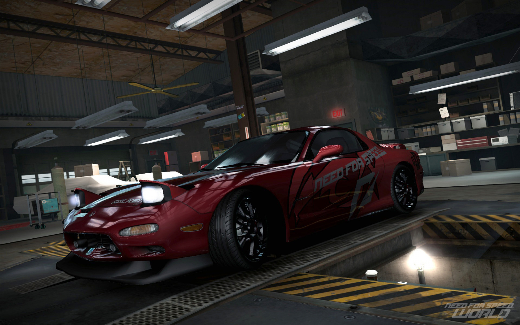 Free Download Need For Speed Wallpaper Iphone Wallpaper