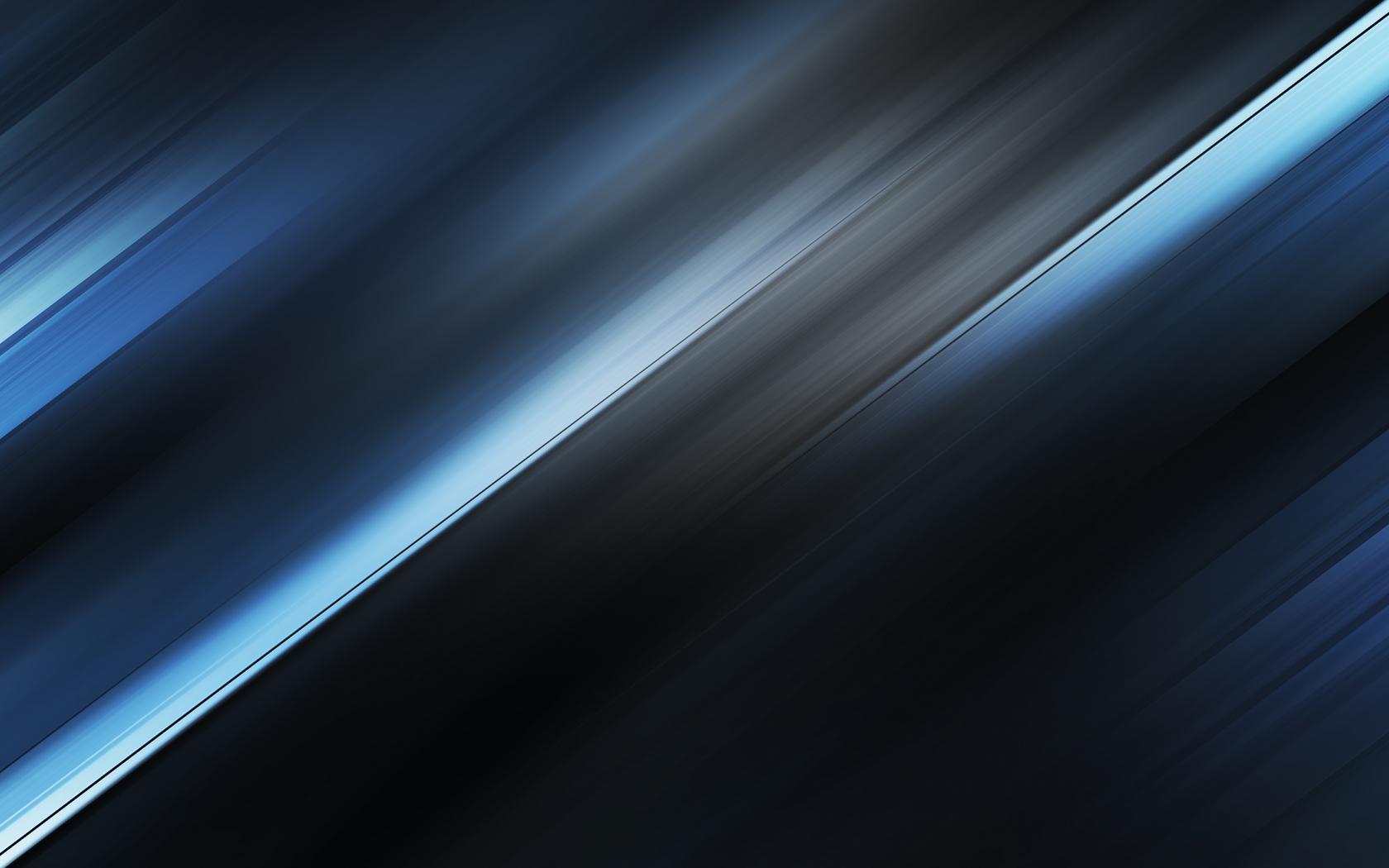 Blue Metallic Background Wallpapers HD 413843 2560x1440 Download Resolutions Desktop 1920x1080
