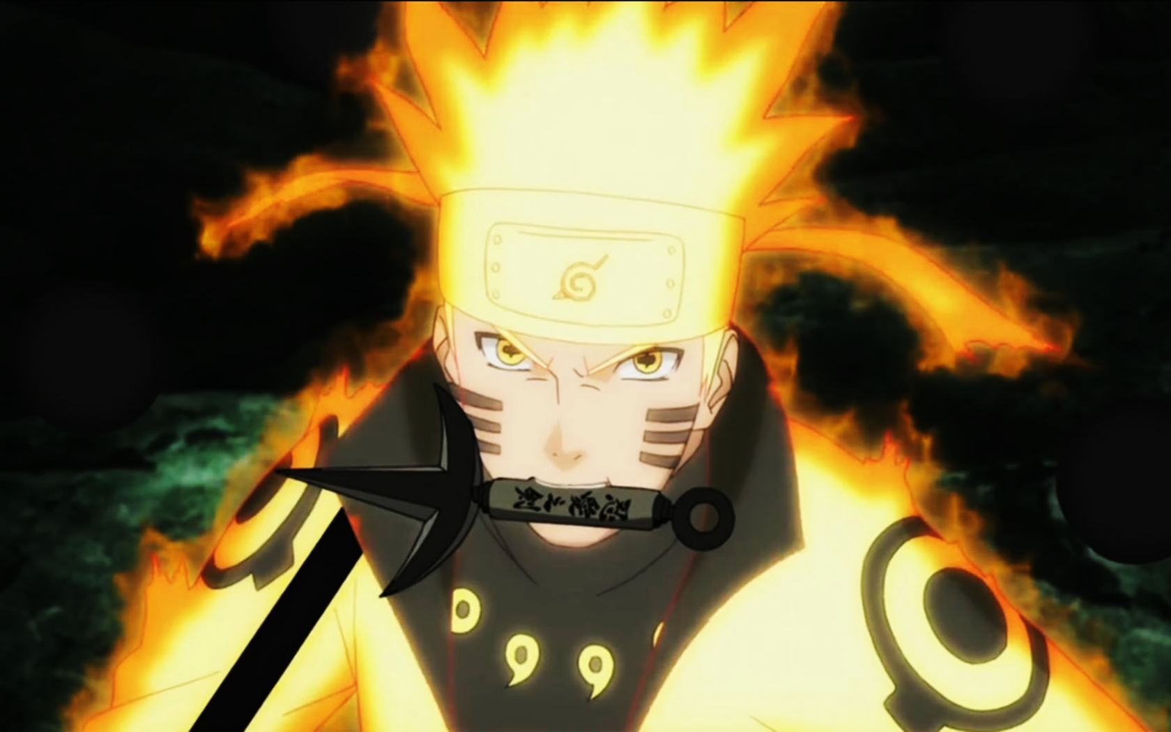 Free Download Nsuns 4 Naruto Sage Of The Six Path Moveset Mod At
