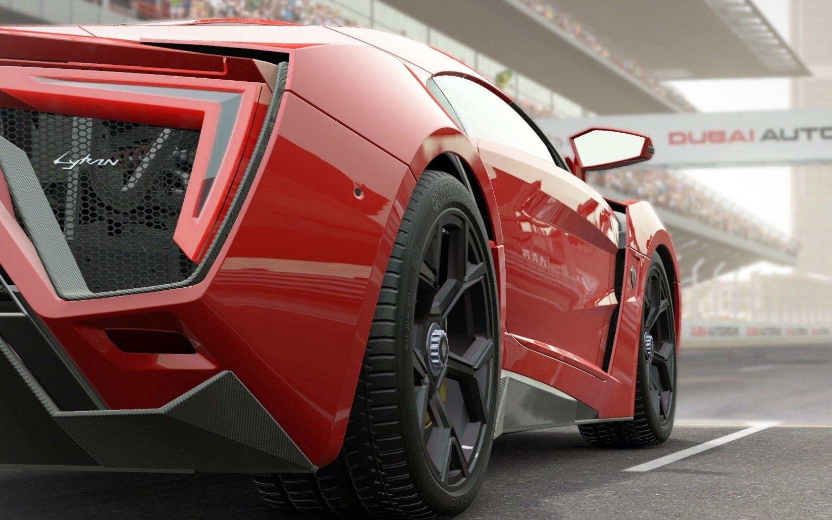 Free Download Project Cars Game 4k Ultra Hd 2019 Cars 2020 Cars 4k 4k 5k 4k 4096x2160 For Your Desktop Mobile Tablet Explore 43 2019 2020 Video Games Wallpapers 2019 2020