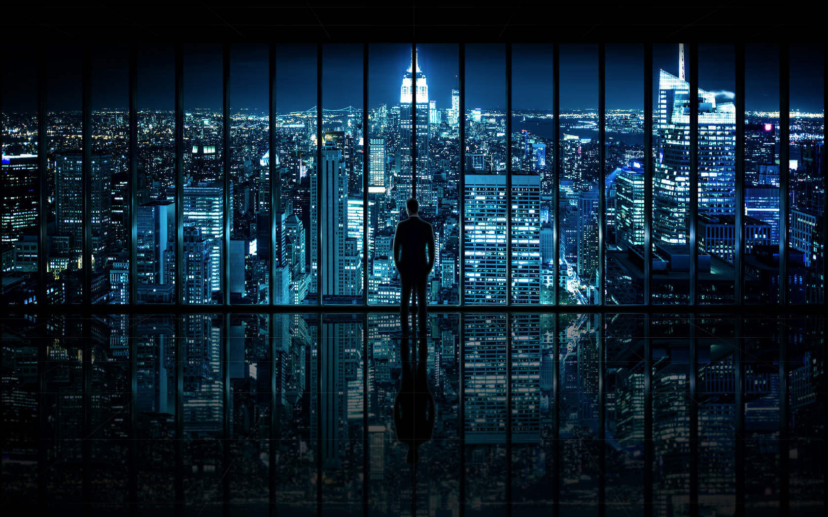 Free Download Windows 10 Gotham City 4k Wallpaper 4k Wallpaper Ultra Hd 4k 3840x2160 For Your Desktop Mobile Tablet Explore 46 Windows 10 City Wallpaper Windows 10 Wallpapers Free