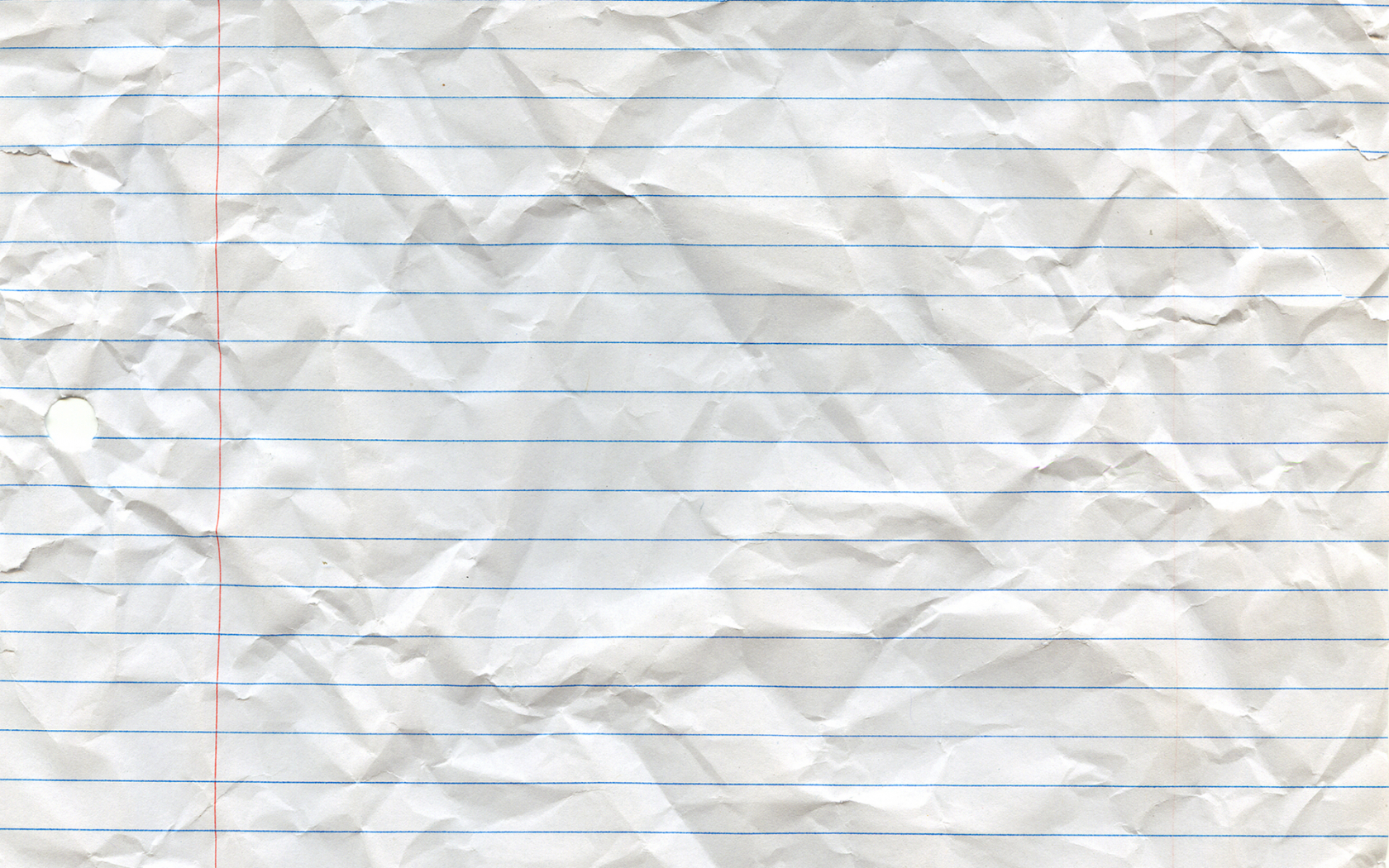Free Download Displaying 19 Images For Crumpled Notebook Paper Background 1923x2510 For Your Desktop Mobile Tablet Explore 48 Notebook Paper Wallpaper Wallpaper For Notebook Laptop Free The Notebook Wallpaper Free Notebook Wallpapers Find the best free stock images about notebook paper background. notebook paper wallpaper