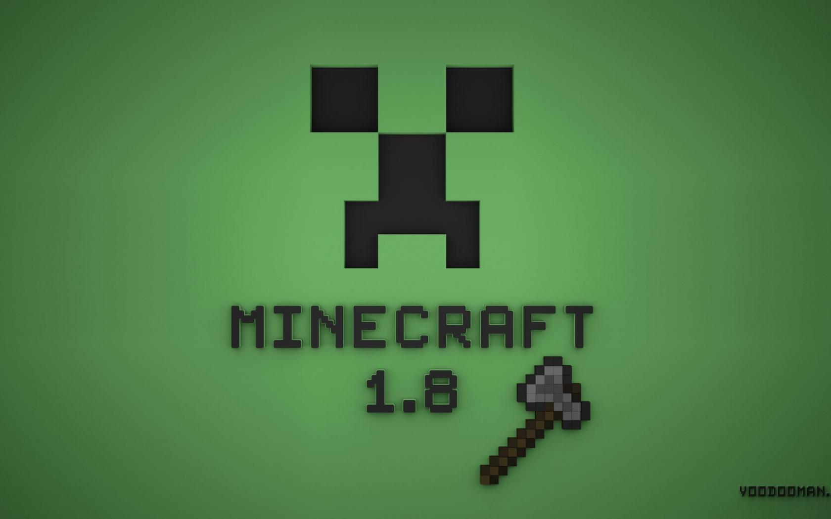 Free Download Minecraft Logo Maker Apps Directories 1920x1080